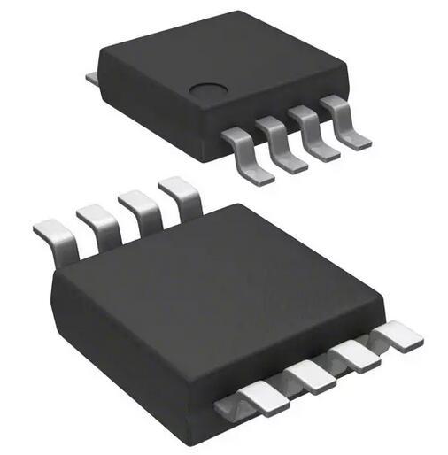 PCB Manufacturing,UK printed circuit board Online Quote,UK PCB