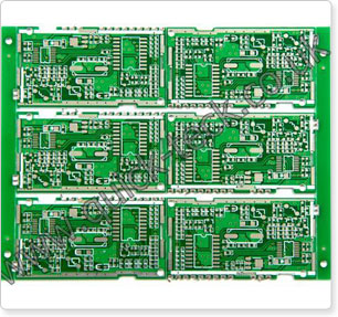 PCB Manufacturing,circuit board online Quote,UK PCB