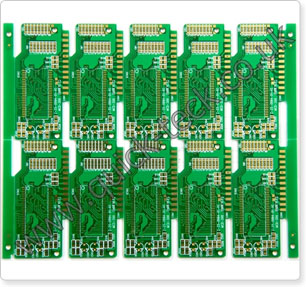 Pcb Manufacturing Circuit Board Online Quote Uk Pcb
